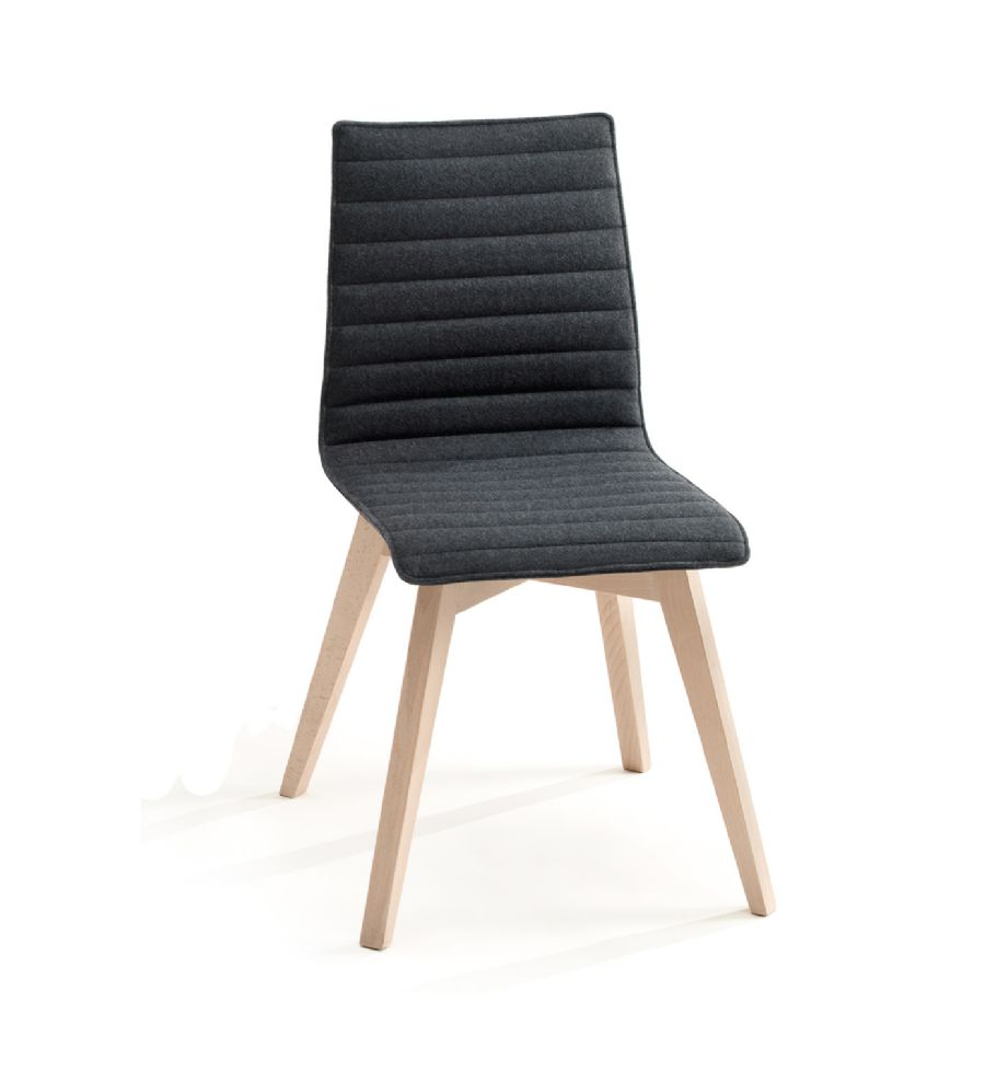 BORG DINING CHAIR