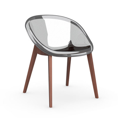 BLOOM BY CALLIGARIS VISITOR CHAIR