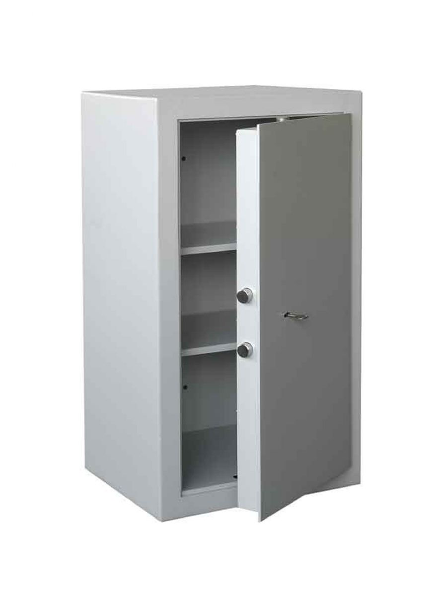MULLER PT SECURITY SAFE