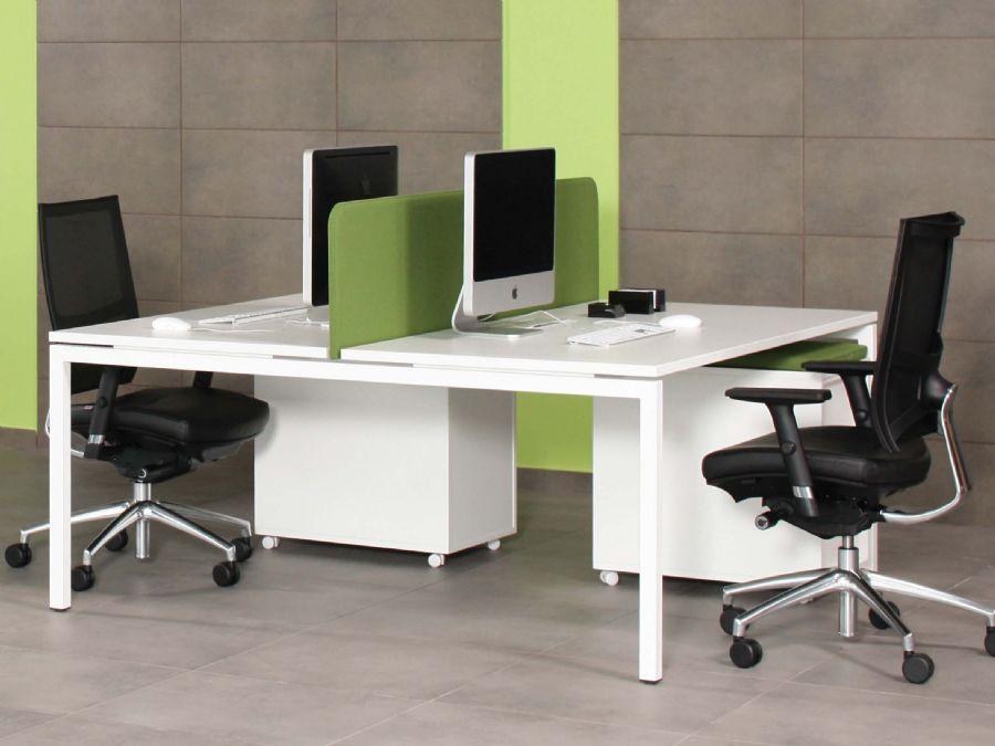 NOVA U 2 POD OFFICE DESK Tables : NOVA20U20220POD20DESK from www.officebysos.com size 900 x 675 jpeg 60kB