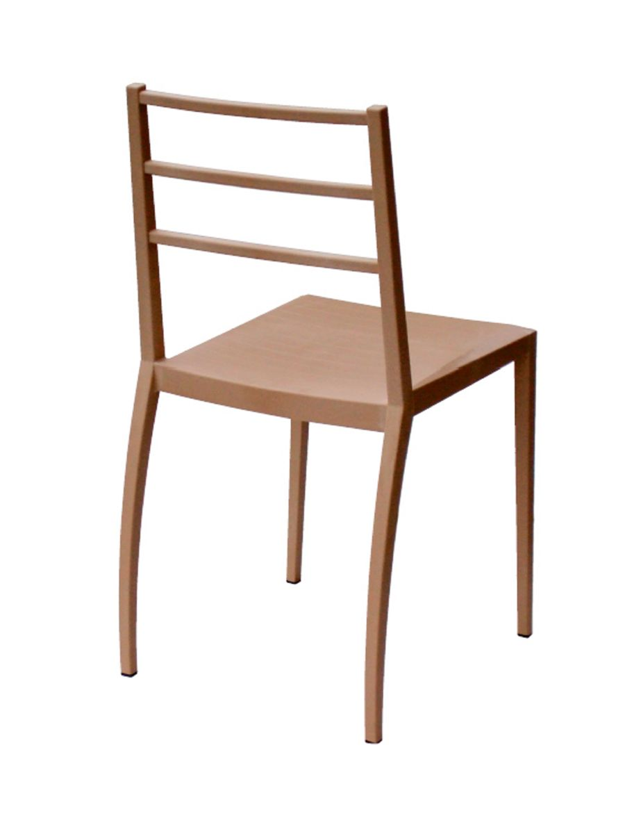 PRISMA DINING CHAIR