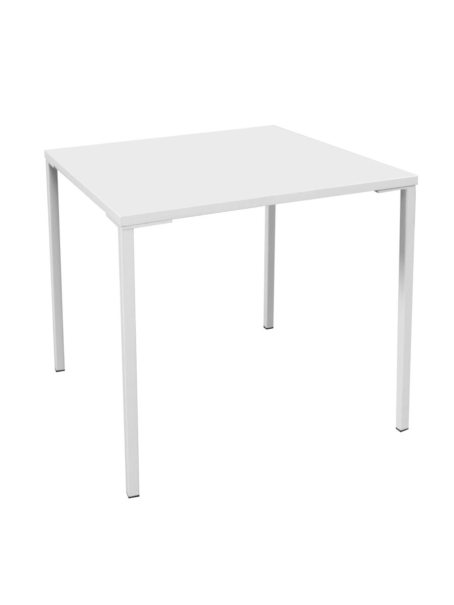 SIMPLY SQUARE DINING TABLE