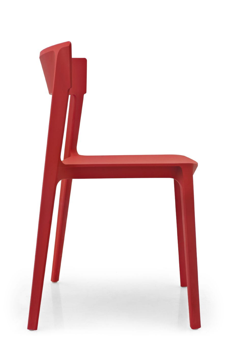 SKIN BY CALLIGARIS VISITOR CHAIR