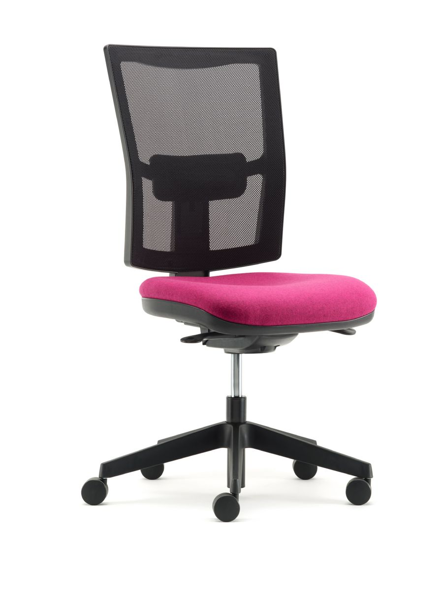 UNIT SWIVEL OFFICE CHAIR