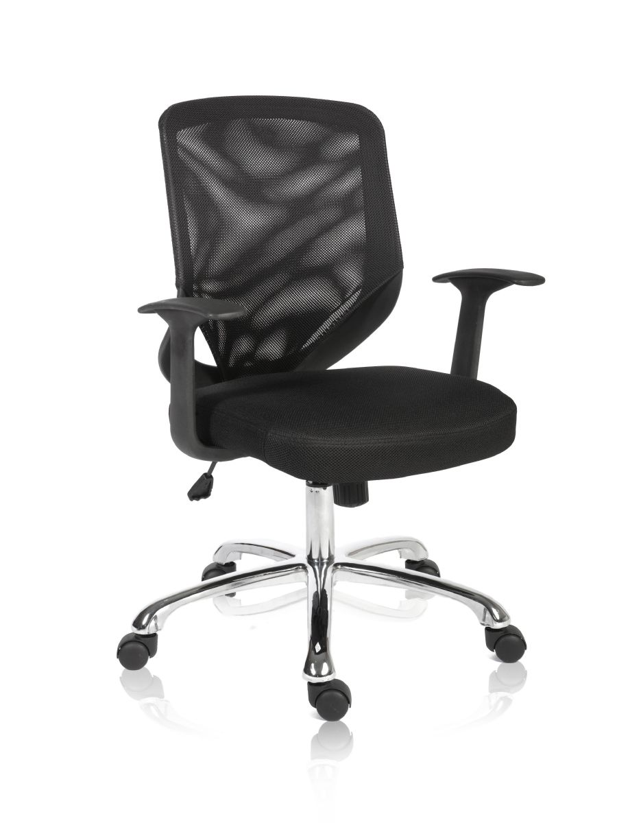 AVON SWIVEL OFFICE CHAIR