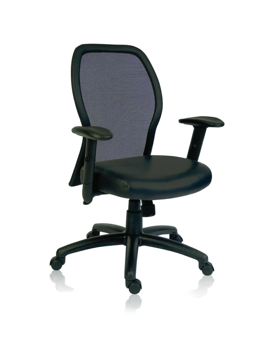 CHIME SWIVEL OFFICE CHAIR