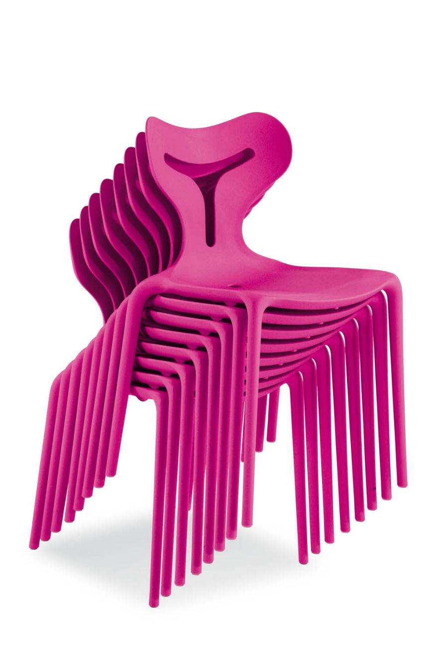 AREA 51 BY CALLIGARIS VISITOR CHAIR