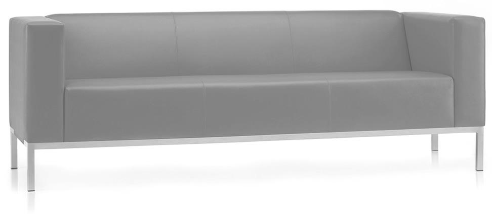sofag